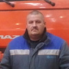 АЛЕКСЕЙ, 50, г.Тула