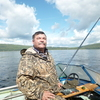 Александр, 64, г.Красноярск