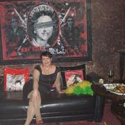 Ирина, 58 лет, Овен