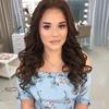 Карина, 25, г.Астана