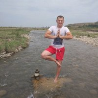 Максим, 32 года, Лев, Санкт-Петербург