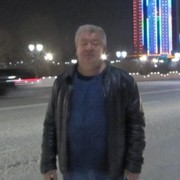 Александр, 58, г.Вичуга