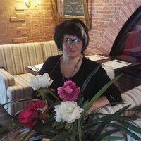 Тася, 48 лет, Весы, Нижний Новгород