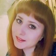 Елена, 28, г.Барабинск