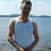 Пара, 30, г.Ангарск