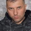 Иван, 39, г.Кострома