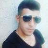 Ibrahim, 20, г.Анкара