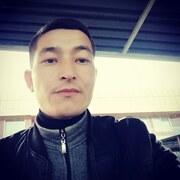 Начать знакомство с пользователем Руслан. 31 год (Рак) в Хромтау