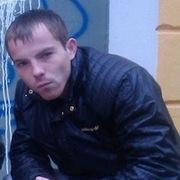 Александр ⎛⎳⎞, 26, г.Волхов