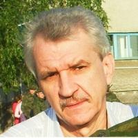 yura, 54 года, Рак, Ульяновск