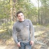 Евгений, 29, г.Усть-Кулом