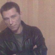 Друг 50 лет (Скорпион) Тольятти