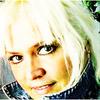 Valentina, 45, Onega