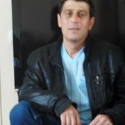 Эдуард, 25, г.Тбилисская
