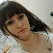 Евгения, 29, г.Новосергиевка