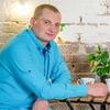 Мах, 31, г.Северск