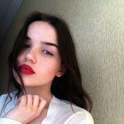 Дарья 22 Саратов
