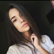 Алиша, 24, г.Саранск