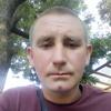 Вадим, 30, г.Аккерман