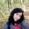 Марінв, 28, г.Лубны