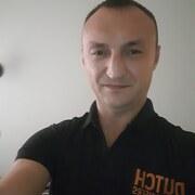Саша, 34, г.Смела
