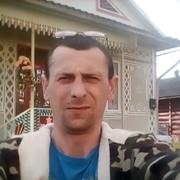 Міша 34 Киев