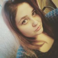 Катерина, 26 лет, Скорпион, Киев
