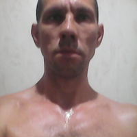 Валентин, 38 лет, Козерог, Москва