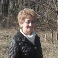 Мирослава, 54 роки, Козеріг, Золочів