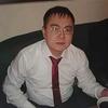 Рашид, 46, г.Астрахань