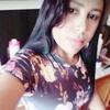 Andrea, 23, г.Acari