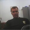 Саша, 47, г.Козьмодемьянск