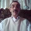 Иристон, 53, г.Алагир