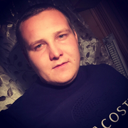 Влад, 25, г.Рассказово