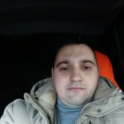 Иван, 28, г.Энгельс