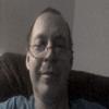 Marty Wolfe, 24, г.Флориен