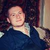 Александр, 28, г.Нововаршавка