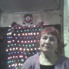 валентина, 80, г.Копейск