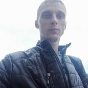 Aleksandr, 25, г.Черепаново
