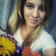 Людмила 24 года (Стрелец) Саратов