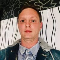 Alexander, 39 лет, Телец, Билефельд