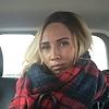 Ирина, 34, г.Брянск