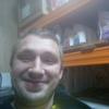 Артём, 28, г.Воронеж