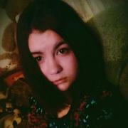 Дарья, 24, г.Вышний Волочек