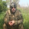 Виталий, 32, г.Семёновка