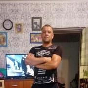 Санек, 32, г.Новороссийск