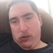 Steven Dallmann, 23, г.Сиэтл