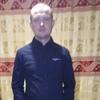 Иван, 28, г.Краснокаменск