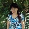 Марина, 48, г.Мариуполь