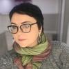Наталья, 30, г.Тверь